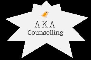 AKA Counselling